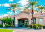 Short Sale in Mesa 85206 1941 S PIERPONT APT 1130 - Property ID: 6297164