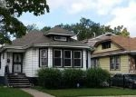 Short Sale in Chicago 60628 10132 S LAFAYETTE AVE - Property ID: 6297340