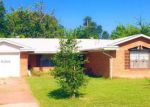 Short Sale in Fort Worth 76115 5109 LUBBOCK AVE - Property ID: 6298101