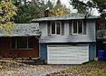 Short Sale in Oregon City 97045 19265 SUNNYRIDGE CT - Property ID: 6298140