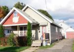 Short Sale in Utica 13502 120 DRYDEN AVE - Property ID: 6298155