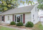Short Sale in Cedar Rapids 52404 2141 CHANDLER ST SW - Property ID: 6298256