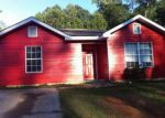 Short Sale in Zebulon 30295 203 PINE ST - Property ID: 6298292