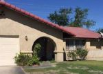 Short Sale in Palm Springs 92262 3118 E VISTA CHINO - Property ID: 6298363