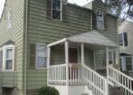 Short Sale in Hammond 46323 6252 CALIFORNIA AVE - Property ID: 6299454