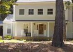 Short Sale in Summerville 29485 101 SHAFTESBURY LN - Property ID: 6299828