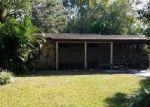 Short Sale in Largo 33771 119 EMERALD LN - Property ID: 6299876