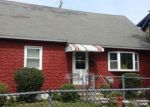 Short Sale in Lowell 01851 337 PRINCETON BLVD - Property ID: 6299979
