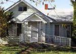 Short Sale in Klamath Falls 97603 4900 SUMMERS LN - Property ID: 6300019