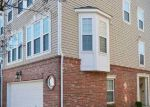 Short Sale in Raleigh 27612 3116 HUDSON HILL LN - Property ID: 6301376