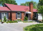 Short Sale in Knoxville 37918 5306 VILLA RD - Property ID: 6301656