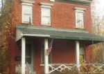 Short Sale in Utica 13501 1631 ELM ST - Property ID: 6301693