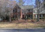 Short Sale in Lawrenceville 30044 2209 WILLOW CREST CIR - Property ID: 6301767