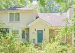 Short Sale in Lawrenceville 30043 1665 RAMBLING WOODS DR - Property ID: 6301824