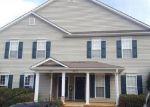 Short Sale in Charlotte 28215 9652 LITTLELEAF DR # 1 - Property ID: 6302481