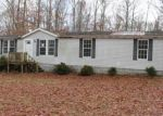 Short Sale in Crossville 38572 3258 OSWEGO RD - Property ID: 6302632