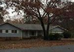 Short Sale in Lawrenceville 30044 3843 ROD PL - Property ID: 6302750