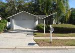 Short Sale in Palm Harbor 34683 729 COUNTRYSHIRE LN - Property ID: 6302876
