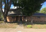 Short Sale in Springdale 72762 3900 LANKFORD AVE - Property ID: 6302984