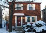 Short Sale in Chicago 60620 2114 W 75TH PL - Property ID: 6303208