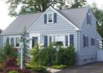 Short Sale in Manville 08835 556 HARRISON AVE - Property ID: 6303936