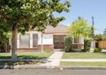 Short Sale in Fresno 93704 137 E CORNELL AVE - Property ID: 6303996