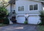 Short Sale in Hilton Head Island 29928 16 GOLDFINCH LN - Property ID: 6304616