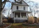 Short Sale in Manville 08835 46 GLADYS AVE - Property ID: 6304637