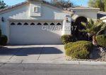 Las Vegas 89135 NV Property Details