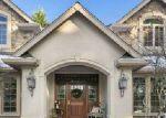 Short Sale in Hillsboro 97124 3415 NE 8TH AVE - Property ID: 6305542