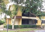 Short Sale in Fort Lauderdale 33309 3077 N OAKLAND FOREST DR APT 201 - Property ID: 6305574