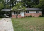 Short Sale in Macon 31206 1835 CANTERBURY RD - Property ID: 6305607
