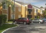Short Sale in Hollywood 33025 8439 SW 5TH ST APT 204 - Property ID: 6305783