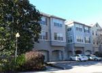 Short Sale in Johns Island 29455 60 FENWICK HALL ALLEE APT 721 - Property ID: 6305840