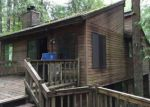 Short Sale in Rhododendron 97049 64636 E SANDY RIVER LN - Property ID: 6305862