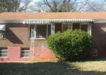 Short Sale in Atlanta 30314 165 CHICAMAUGA PL SW - Property ID: 6305919