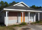 Short Sale in Pensacola 32526 1103 BROWNFIELD RD - Property ID: 6306167