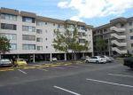 Short Sale in Pompano Beach 33068 8000 HAMPTON BLVD APT 302 - Property ID: 6306169