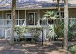 Short Sale in Hilton Head Island 29928 7 WHISTLING SWAN RD - Property ID: 6306208