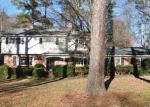 Short Sale in Spartanburg 29307 257 WINFIELD DR - Property ID: 6306322