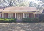 Short Sale in Charleston 29414 46 HUNTERS FOREST DR - Property ID: 6306405
