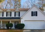 Short Sale in Lawrenceville 30044 305 CLEARWATER PL - Property ID: 6306406