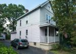 Short Sale in Somerville 08876 123 N BRIDGE ST - Property ID: 6306416