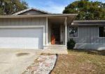 Short Sale in Palm Harbor 34683 4991 ROBIN TRL - Property ID: 6306472