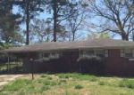 Short Sale in Conley 30288 1647 LAMONT AVE - Property ID: 6306623