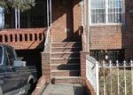 Short Sale in Brooklyn 11203 631 E 49TH ST - Property ID: 6306702