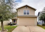 Short Sale in Austin 78744 3508 AUTUMN BAY DR - Property ID: 6306990