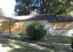 Short Sale in Memphis 38128 3412 JEWELL RD - Property ID: 6306992