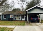 Short Sale in Lake Charles 70615 212 GELPI DR - Property ID: 6307058
