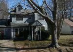 Short Sale in Jonesboro 30238 8046 LINDA CT - Property ID: 6307074